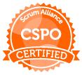 CSPO seal