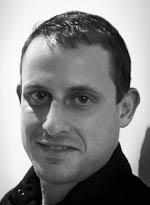 Ilan Goldstein