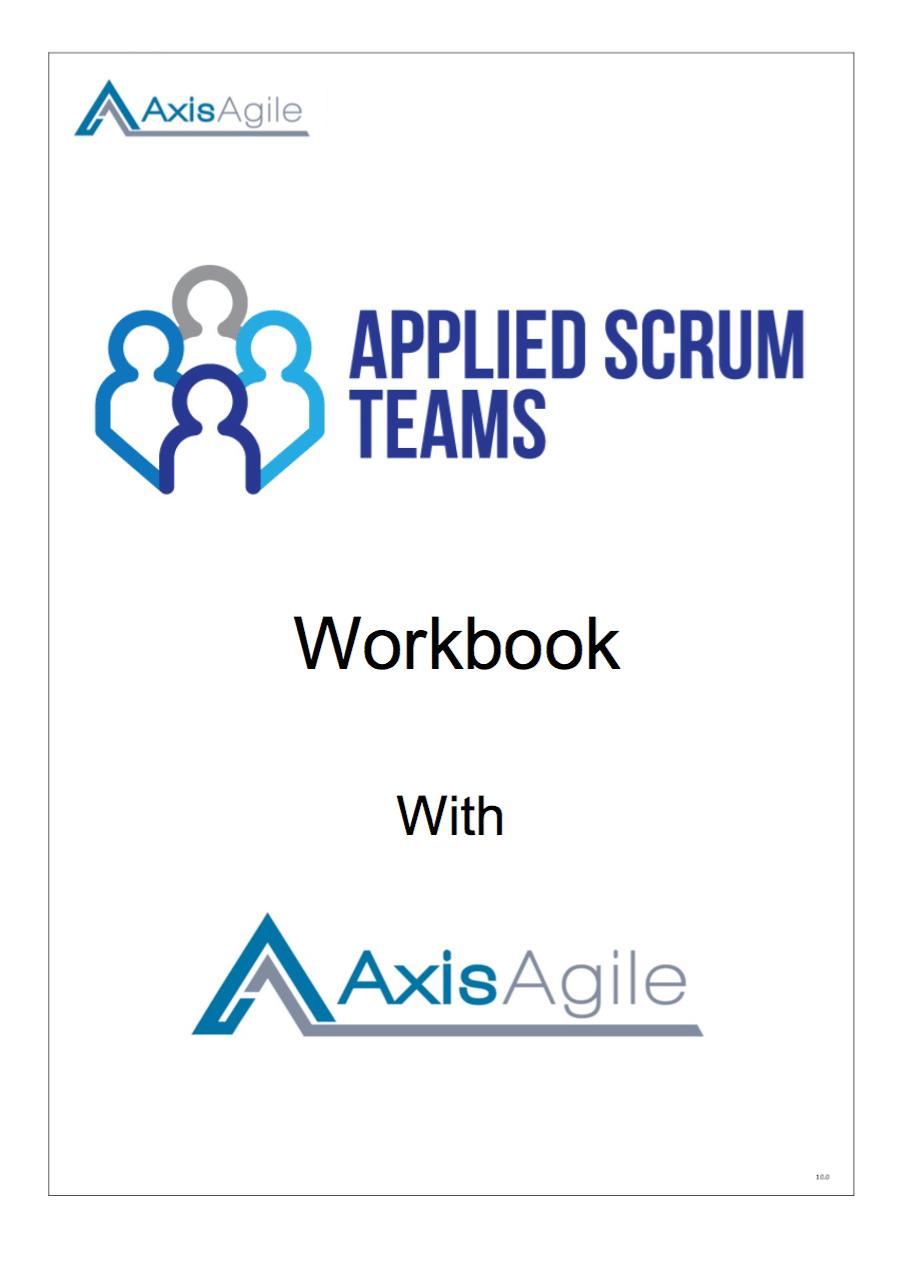 AST Workbook