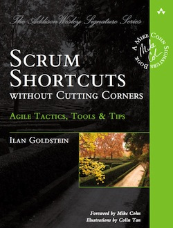 Scrum-Shortcuts-Without-Cutting-Corners