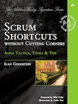 Scrum_Shortcuts_Without_Cutting_Corners