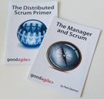 axisagile-booklets-course-materials