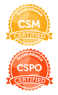 scrumalliance_certification_seals